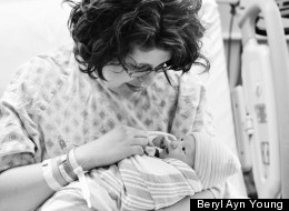 Beryl Ayn Young
