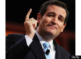 While some Americans have expressed concern that Texas Senator Ted Cruz, a potential presidential candidate, is a citizen of both Canada and the U.S., Canadians are probably more sanguine about the prospect of a fellow countryman living in the White House. (AP)
