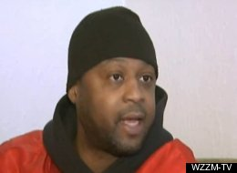 Earlie Johnson is trying to replace his $7,500 porn collection that was stolen Tuesday afternoon.