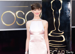 The epic style flops from the 2013 Oscar's red carpet.