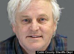 Cobb County Sheriffs Dept