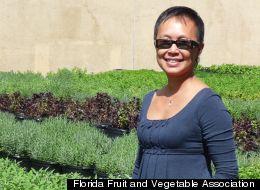 Florida Fruit and Vegetable Association