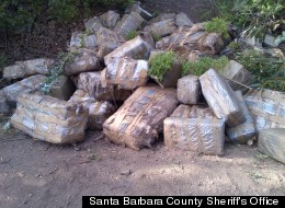 Santa Barbara County Sheriff's Office