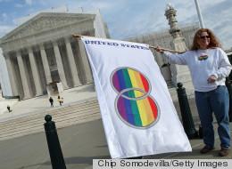 Chip Somodevilla/Getty Images