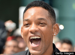 Will Smith says he passed on a role in
