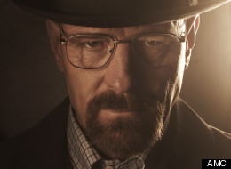 Season 5 of 'Breaking Bad' will be back on the air in the summer of 2013,