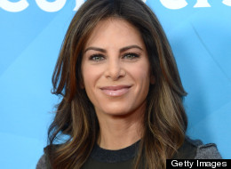 Celebrity fitness trainer Jillian Michaels shares her top fitness tips.