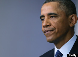 President Barack Obama  (Photo by Mark Wilson/Getty Images)