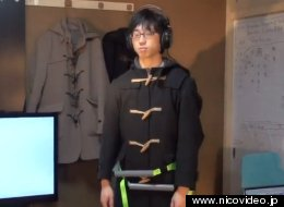 www.nicovideo.jp