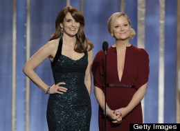 Golden Globes 2014 date announced.