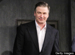 Alec Baldwin on Theatre: 'Everything Matters' | Patricia ...
