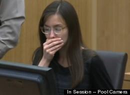 How will Jodi Arias' prosecutor fare on day 53?. (Photo via Pool Camera)