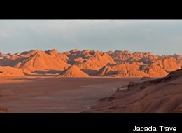 Jacada Travel