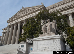 The National Archives and Records Administration will be the next victim of the sequester.
