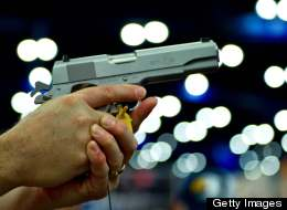 The 2013 Florida Legislature rejected 11 gun control bills, including universal background checks and a repeal of Stand Your Ground.