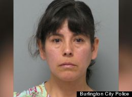 Vermont teacher Giovanna Yaranga, 44, faces felony charges for her alleged sexual relationship with a 17-year-old student.