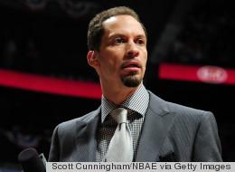 Scott Cunningham/NBAE via Getty Images