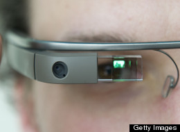 Google Glass packs a camera, display, microphone and touchpad into a pair of glasses, adding a digital, Web-connected overlay to your field of vision. GETTY