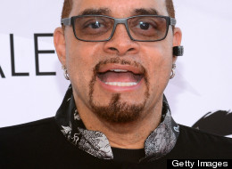 '90s sitcom star Sinbad is broke, according to a new report.