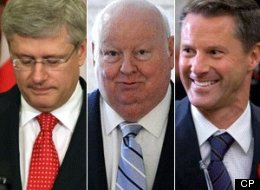 Many questions remain unanswered about a $90,000 personal cheque given to Senator Mike Duffy from Prime Minister Stephen Harper's right-hand man, Nigel Wright, who resigned Sunday amid an expense scandal that has rocked the party. (CP)