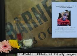EMMANUEL DUNAND/AFP/Getty Images