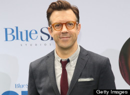 Jason Sudeikis doesn't know whether he's leaving