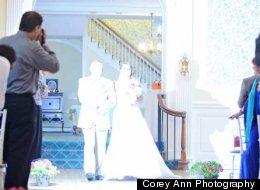 Corey Ann Photography