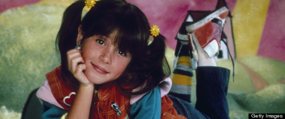 Punky Brewster As A Teenager R-punky-brewster-finale-large ...