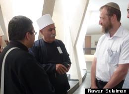 Rawan Suleiman