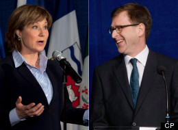 B.C. NDP leader Adrian Dix is calling for an independent investigation into the ethnic vote scandal, saying the Liberals tried to influence a dissident. (CP)