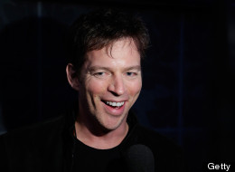 Harry Connick Jr. Is Donating Proceeds Of 'Love Wins' To Winnipeg Family Of Newtown Victim