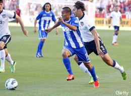 Estados Unidos derrotó a Honduras en las Eliminatorias de la CONCACAF