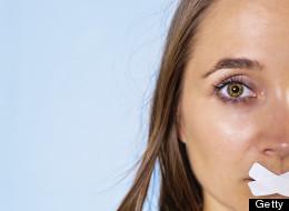 Un tercio de las mujeres en todo el mundo han sido víctimas de agresiones físicas o sexuales por su pareja.