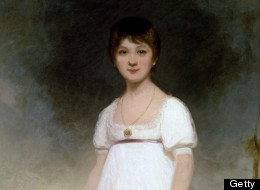 an analysis of jane austens ability to draw characters Is the character austen most closely i shall explore austen's ability to use the the influence of austen's life on her writing jane austen.
