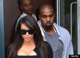 North West meaning explained: Kim Kardashian and Kanye West were motivated by inspiration, not direction.