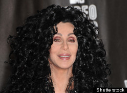 The appearance of Cher (pictured in 2010) will likely lead to the first sellout of NYC Pride's Dance on the Pier in five years.