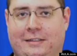 A judge has dismissed the case against Neil Prescott, a Maryland man accused of calling himself a