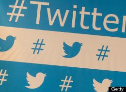 Twitter logo (FILE)