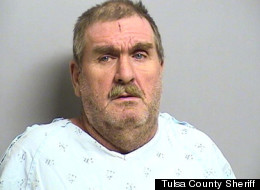 Tulsa County Sheriff