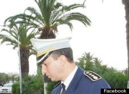 Tunisie le minist re de l 39 int rieur se lance dans l 39 open for Ministere exterieur tunisie