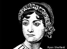 Ryan Sheffield