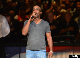 Grand Ole Opry tours will be hosted by Darius Rucker.