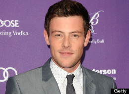 LOS ANGELES, CA - JUNE 08:  Actor Cory Monteith attends the 12th annual Chrysalis Butterfly Ball on June 8, 2013 in Los Angeles, California.  (Photo by Jason LaVeris/FilmMagic)