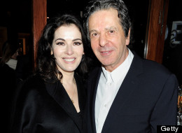 Nigella Lawson and Charles Saatchi are set to divorce by the end of July 2013.