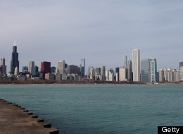 Chicago could see a potentially