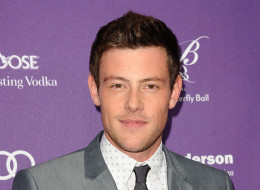 Actor Cory Monteith died with heroin and alcohol in his system, an autopsy on the cause of his death revealed.  (Photo by Jason LaVeris/FilmMagic)