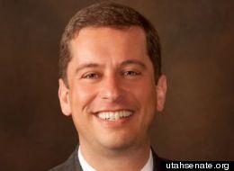 Utah state Sen. Aaron Osmond wants to end mandatory education in Utah.