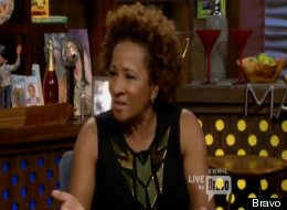 Wanda Sykes has 'no idea' if there will be another 'Curb Your Enthusiasm' season.