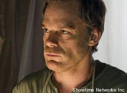 Dexter, dans la série du même nom