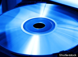 ejecting or inserting cd  dvd...